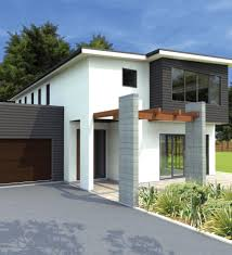 Small Picture Small House Plan Small Guest House Plan Modern Small Home Plans