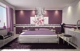 bedroom furniture for teenage girl. Teen Girls Bedroom Furniture Amusing Sets Grezu For Teenage Girl Plan A
