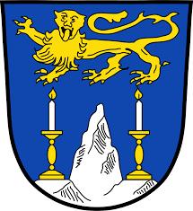 Liste Der Baudenkmäler In Lichtenfels Oberfranken Wikipedia