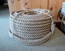 Rope Wikipedia