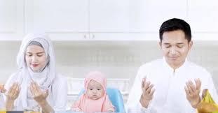 Kalaupun ingin memakai bahasa arab. Niat Puasa Senin Kamis Dan Manfaatnya Untuk Kesehatan Catat Ya Theasianparent Indonesia