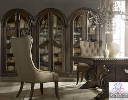 top end furniture brands. creativity top end furniture brands best dining room 10 list on models ideas f
