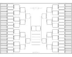 Printable Blank Family Tree Templates Diagram Template Word