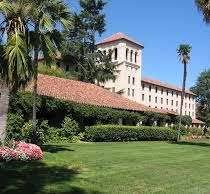 santa clara university salaries glassdoor  santa clara university photo of hall