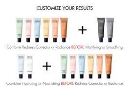 make up for ever mufe step1 skin equalizer primer 15ml travel size