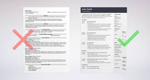 Resume Phrases Nmdnconference Com Example Resume And Cover Letter