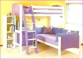 bunk beds with slide ikea. Simple Slide Bunk Bed With Slide Ikea Amazing Intended Bunk Beds With Slide Ikea