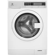 where are electrolux washers made. Simple Made Electrolux IQ Touch 24 In W 24 Cu Ft High Efficiency Front Load Inside Where Are Washers Made T