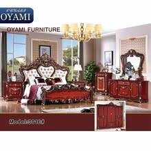chinese bedroom furniture. china bedroom furniture prices in pakistan suppliers and manufacturers at alibabacom chinese