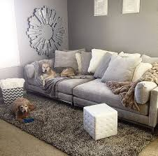 comfortable couches. Modern Deep Sofa Z Gallerie Ventura / Comfy Couch Dgkaxci Comfortable Couches C
