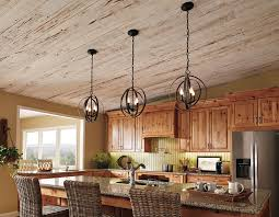 how to choose kitchen lighting. Make Lighting A Priorty In Your Kitchen. How To Choose Kitchen L