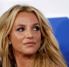Etappensieg – Britney Spears darf eigenen Anwalt wählen - WELT