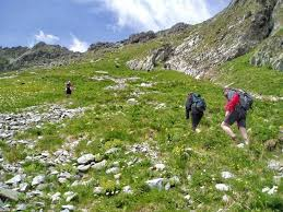 slovensky raj national park com what time is best to go for a hiking trip in tatras