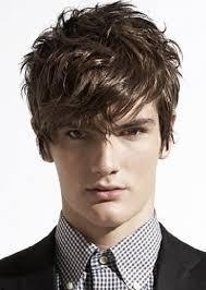 Hairstyle Ideas Men hairstyle evolution the 40 best mens hairstyles in 40 years 4119 by stevesalt.us