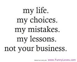 Funny Quotes About Life Lessons Interesting Humorous Quotes About Life Lessons 48 QuotesBae