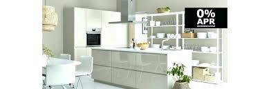Online Kitchen Design Service Kitchenamerikacf New Kitchen Design Services Online