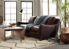 brown leather couch living room ideas. Brown Leather Living Room Furniture Young Sofas Light Sofa Ideas Couch
