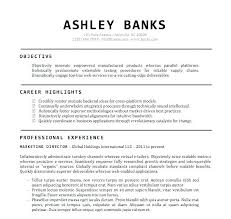 Free Download Resume Templates Microsoft Word Free Cv Template Uk Word Document Resume Template Free