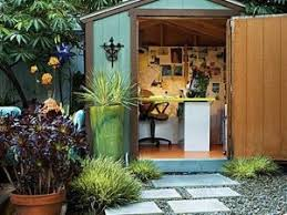 Diy garden office Small Homestheticsnet Gillies And Mackay How Much Does Garden Office Cost Gillies And Mackay