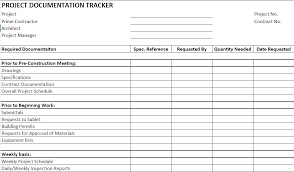 How To Write A Weekly Report Template Weekly Work Report Template Naveshop Co