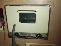 similiar 1960 westinghouse stove keywords cool early 1960s westinghouse dw and 30 wall oven
