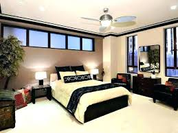 master bedroom color ideas 2013. Master Bedroom Paint Colors 2013 Color Ideas Scheme Peachy . B