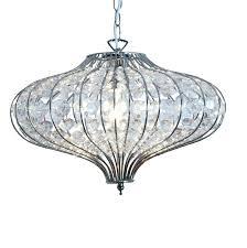 style ceiling light pendant shade photo 4 of shabby chic moroccan chandelier lighting uk