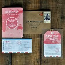 best 25 passport wedding invitations ideas on pinterest Vintage Travel Wedding Invitations Uk passport wedding invitation Vintage Travel Background