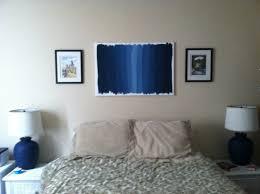 Modern Art Bedroom Art Bedroom