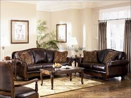 Furnitures Ideas Wonderful Easy Financing Furniture No Credit