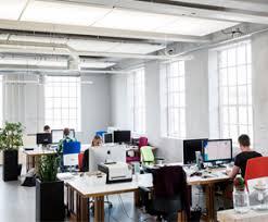 improving acoustics office open. Open Plan Offices Improving Acoustics Office R