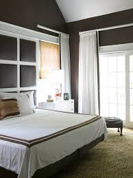 paint ideas for bedroomPaint Colors for Bedrooms
