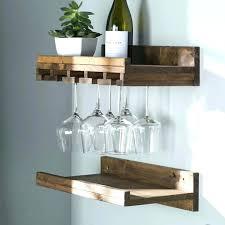 wine glass rack ikea wine glass rack wire wine glass rack racks under cabinet wooden cabinets home depot oak wine glass rack wire wine glass rack ikea
