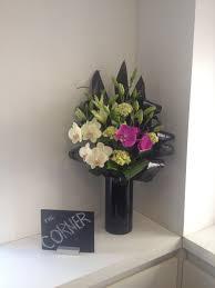 office flower arrangements. weekly flower arrangements for office t