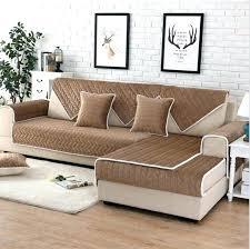 best sofa covers sofa sofa covers ikea spain