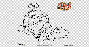 Print doraemon coloring pages for free and color our doraemon coloring! Nobita Nobi Doraemon Dorami Drawing Coloring Book Doraemon Angle Mammal Child Png Klipartz