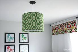 diy pendant lamp shade learn to make your own pendant light using your diy pendant lamp