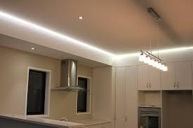 led lighting for living room. led lighting living room smart home gibraltar for n
