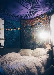 Hippie Teenage Bedroom Ideas 3