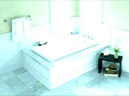 2 person tub free standing tub shower combo 2 person tub shower combo freestanding tub and 2 person tub