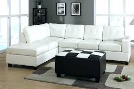 sofa arm styles s names of