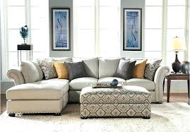 rooms to go living room set sofa at rooms to go rooms to go sectional sofas
