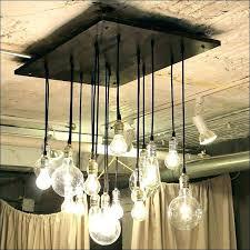 modern outdoor pendant lighting modern outdoor pendant lighting fixtures light modern outdoor hanging light fixtures mid