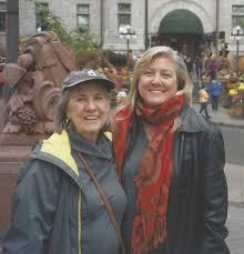 Obituary for Marcella Solomon | Beckman-Williamson Funeral Homes ...