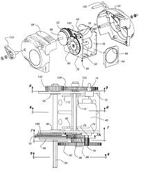 Wiring a boat trailer winch 12v winch solenoid wiring diagram 911ep ls12 wiring diagram boat winch