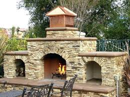 outdoor fireplace hoods outdoor fireplace chimney outdoor fireplace chimney extension outdoor fireplace copper outdoor fireplace hoods