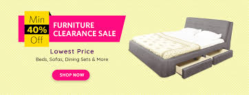 beds for sale online. Buy And Sell Used Furniture \u0026 Appliances Online In Delhi, Gurgaon Noida At Great Prices. Zero Effort, More Value. | Zefo Beds For Sale E
