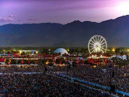 Stagecoach 2020 Seating Chart Stagecoach 2020 Lineups Slide Shows And More