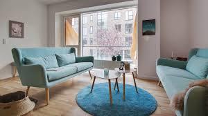 Scandinavian furniture style Minimalist Best Scandinavian Style Living Rooms Interior Design Youtube Best Scandinavian Style Living Rooms Interior Design Youtube