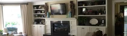 Simply Home Refresh  Maine Home  DesignSimply Home Design